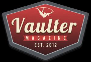 Vaulter Magazine